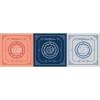 WJSN (Cosmic Girls) - Mini Album Vol.4 [Dream your dream] แบบ set 3 ปก + โปสเตอร์ พร้อมกระบอกโปสเตอร์ พร้อมส่ง