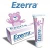 Ezerra cream 25g อีเซอร์ร่า ครีม