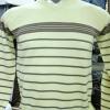 เสื้อยืดผู้ชาย แขนยาว Cotton เนื้อดี งานคุณภาพ รหัส MC2012 Size M