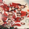 โปสเตอร์ TWICE - CHRISTMAS EDITION พร้อมกระบอกโปสเตอร์ พร้อมส่งคะ