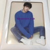 NAM JOO HYUK PRIVATE STAGE 'SOME-DAY' GOODS : POSTCARD SET พร้อมส่ง