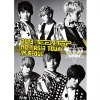 [DVD] TEEN TOP - 2013 TEENTOP No.1 ASIA TOUR IN SEOUL [2DVD+Photobook(58p)]