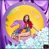 SURAN - Mini Album Vol.1 [Walkin']
