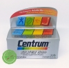 Centrum silver 50+ เซนทรัม ซิลเวอร์ 50+ รุ่นใหม่