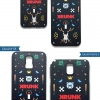 YG KRUNK PHONE CASE แบบที่ 4