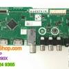 SHARP : LC-32LE280X
