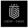 TOPPDOGG - Mini Album [DOGG'S OUT]