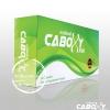 Caboxy X Fox คาร์บ๊อกซี่ เอ็กซ์ ฟ๊อกซ์