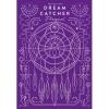 DREAM CATCHER - Mini Album Vo.1 [Prequel] + โปสเตอร์ พร้อมกระบอกโปสเตอร์