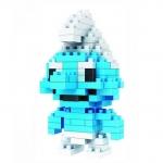 เลโก้-Smurfs