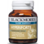 Blackmores Hyperiforte