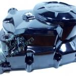 (Honda) ฝาครอบเครื่องด้านขวา Honda Wave 110 i แท้