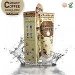 Creamy Coffee Scrub&Mask กาแฟอารบิก้า มาส์กผิวหน้า