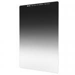 Nisi 150x170mm Nano IR Soft GND8 (0.9) – 3 Stop