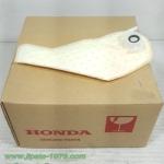 (Honda) แผ่นกรองน้ำมันเชื้อเพลิง Honda Scoopy i ปี 2013 แท้