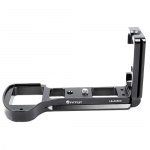L-Plate For Sony A6500