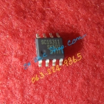 SC1S311 (SMD 8 PIN)