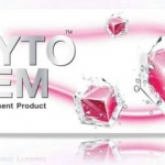 Maxx phyto stem แม๊กซ์ ไฟโต สเตม