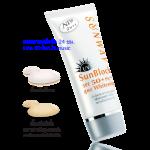 ซันเวย์ ซัน บล็อค ครีม SPF 50 PA+++ Sunway Sun Block Cream SPF 50 PA+++ 30 กรัม