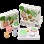 Shinete Giftset Cream ชิเนเต้ แท้ 100%