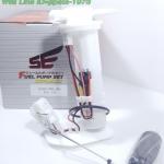 (PCX 125 i) ชุดปั๊มน้ำมันเชื้อเพลิง Honda PCX 125 i ปี งานเกรดเอ