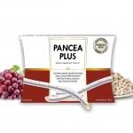 PANCEA PLUS แพนเซียพลัส ผลิตภัณฑ์อาหารเสริมควบคุมน้ำหนัก
