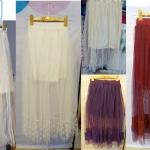 ยกถุงกระโปรงคละกางเกงแฟชั่นสวยๆคละแบบส่ง 30 ตัวๆละ 69 บาทยอดโอนรวมส่งแล้ว 2270บ.