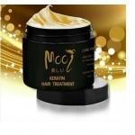 Mooi Keratin Hair Treatment โมอิ เคราติน แฮร์ ทรีทเม้นท์