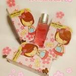 Toner Sakura The Princess by Kwang โทนเนอร์ซากุระ หน้าใส