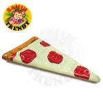Pizza Slices