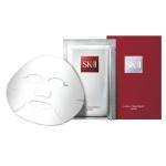 SK-II มาส์กสำหรับใบหน้า Skin Signature 3D Redefining Mask