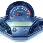 (Honda) เรือนไมล์ Honda CBR 300 i แท้ (ตำหนิ)
