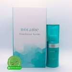 Norame Translucent Serum นอร่ามี ทรานส์ลูเซ้นท์ เซรั่ม ส่งฟรี EMS
