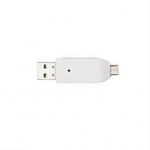 Card Reader Adapter OTG ST USB 2.0