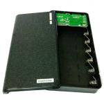 กล่อง Power Bank 6 x 18650
