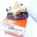 (Yamaha) คาลิปเปอร์เบรคล่าง yamaha Fino แท้