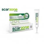 Provamed Scarzone Acne