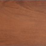 กระเบื้องลายไม้ 15x90 cm รุ่น VHH-07001