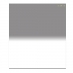 LEE GND 0.6 Soft 150 x 170mm