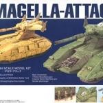 EX-28 MAGELLA ATTACK
