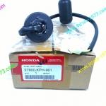 (Honda) ชุดลูกลอยวัดระดับน้ำมันเชื้อเพลิง Honda Wave 125 s แท้