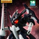 [P-Bandai] MG 1/100 GNX-604T Advanced GN-X