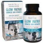 Neocell Glow Matrix 90Capsules นำเข้าจาก U.S.A.