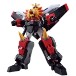 Super Mini-Pla : King of Braves GAOGAIGAR