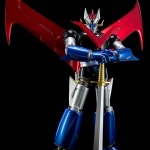 [King Arts] Great Mazinger No.2 1/9 Scale Action