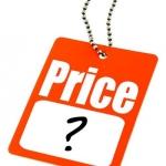 เพิ่งเปิดร้านใหม่ ควรตั้งราคาขายปลีกอย่างไรดี