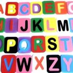 การเลือกตัวอักษรเพื่อตั้งชื่อ เกี่ยวอย่างไรกับการสร้างแบรนด์สบู่
