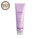 ครีมนวด (Conditioner) - DAY BY DAY