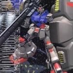Gundam GP02A
