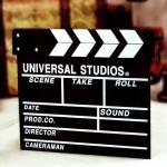 กระดานดำ-Movies | Size L